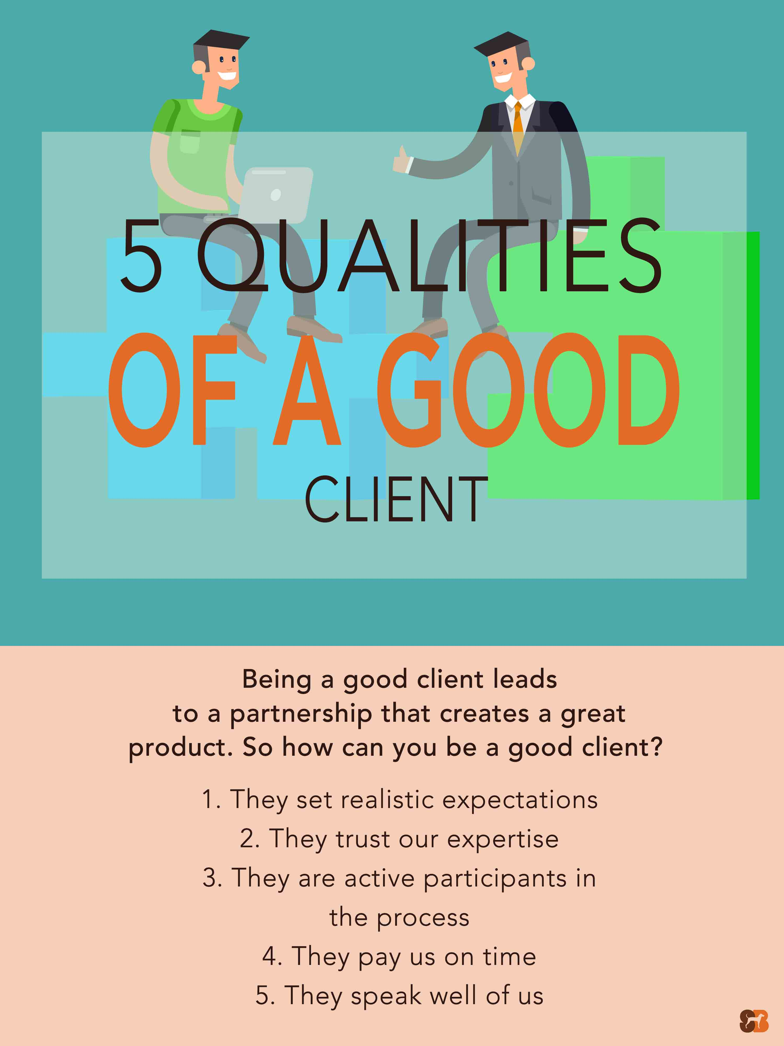 5-qualties-of-being-a-good-client-fi-for-pinterest