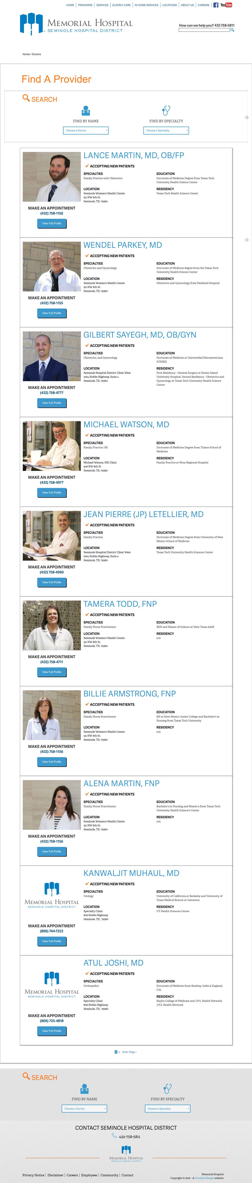 doctor-archive-pgae-resized