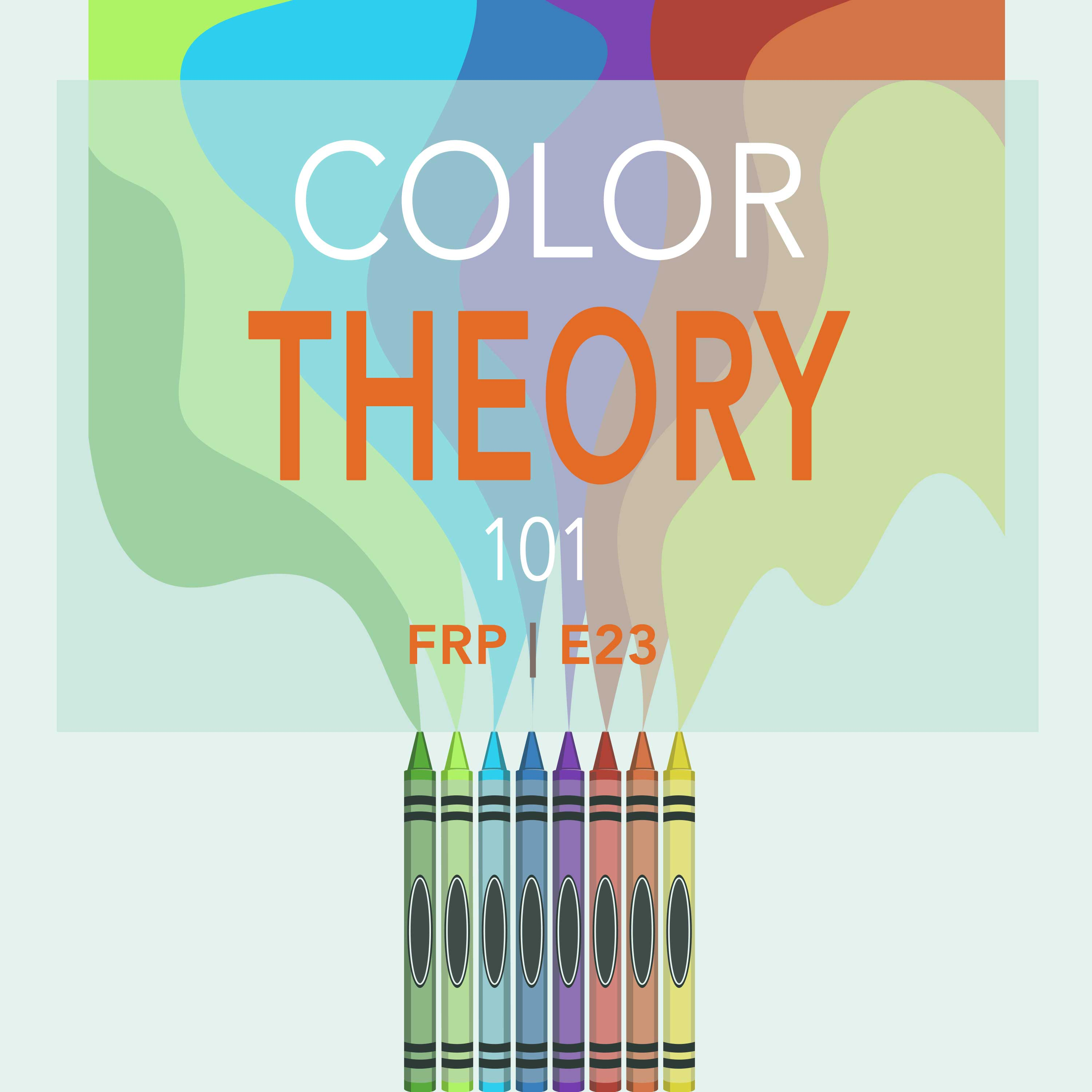 fi-color-theory-101-podcast
