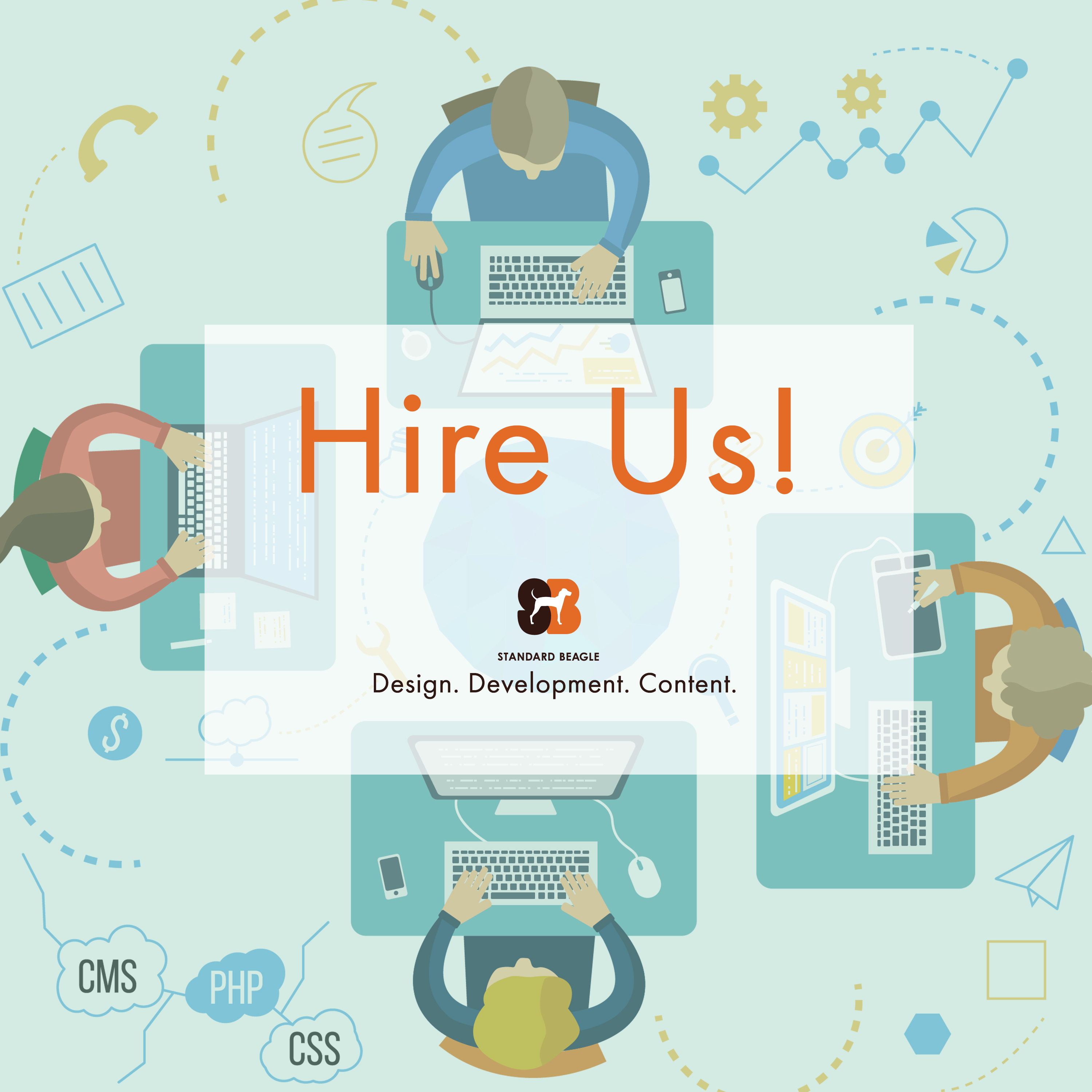 hire-us-graphic-without-text