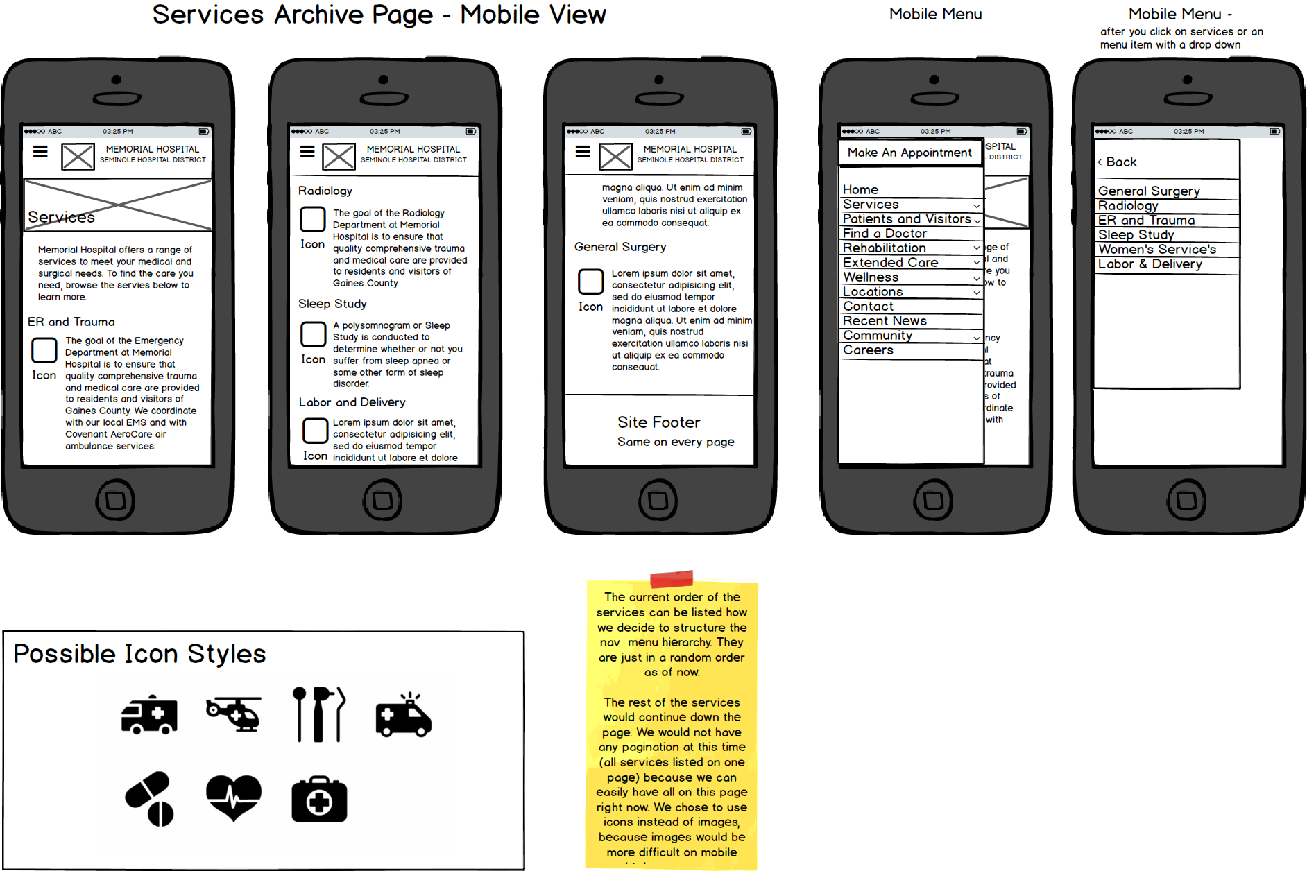 mobile-services-archive-page