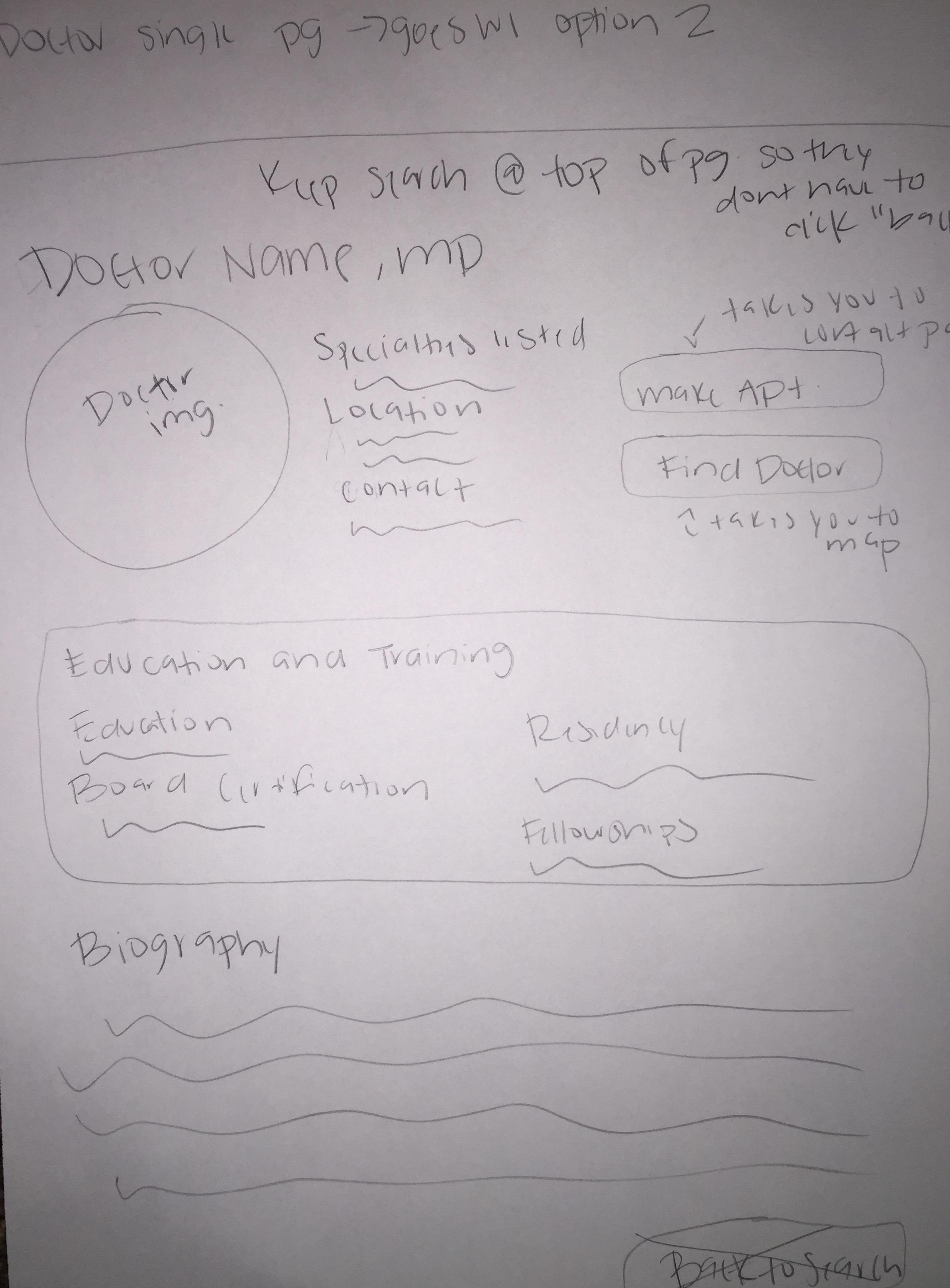 seminole-doctor-single-page-option