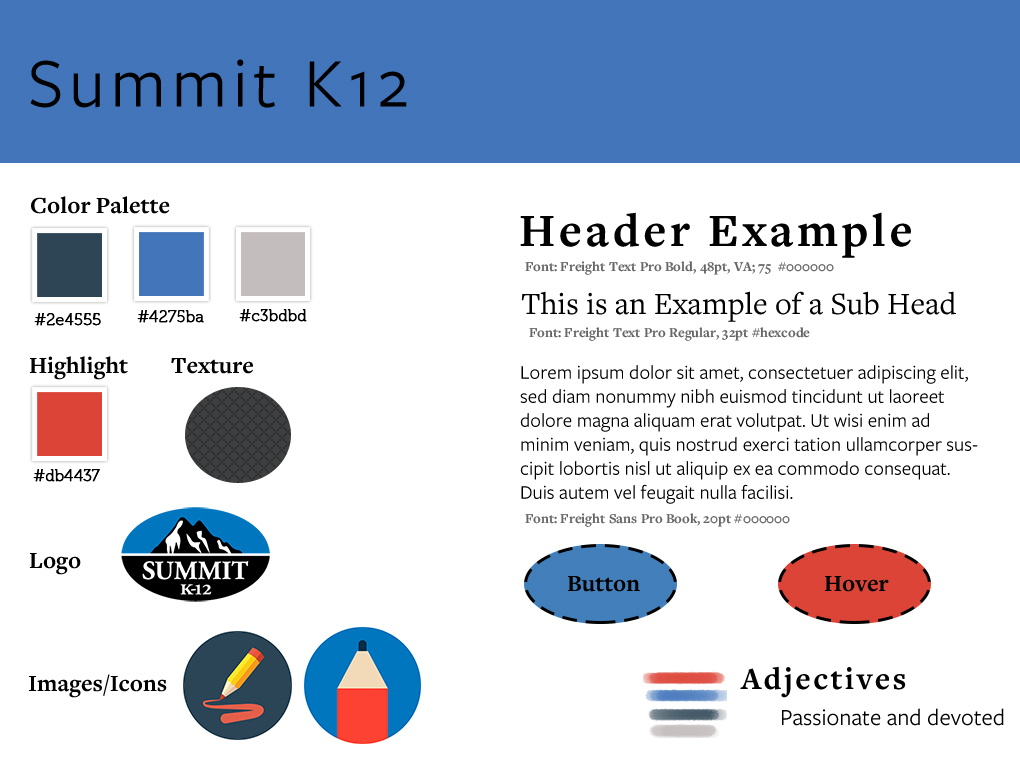 summit-k12-style-tile-2-higher-quality