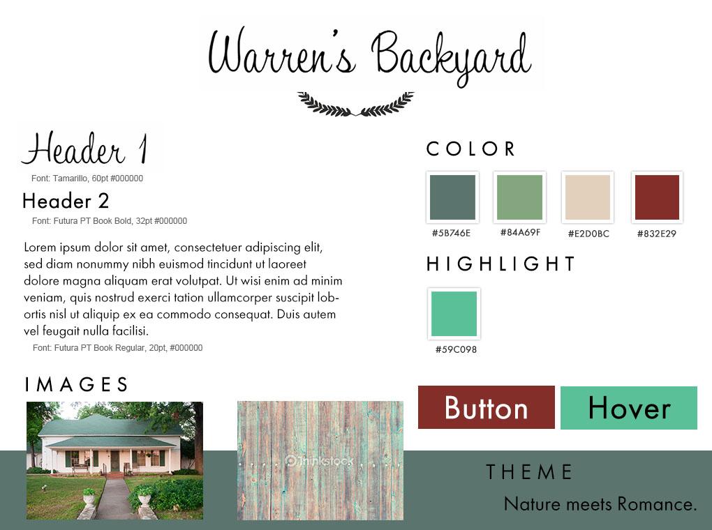 warrens-backyard-style-tile-1-version-2