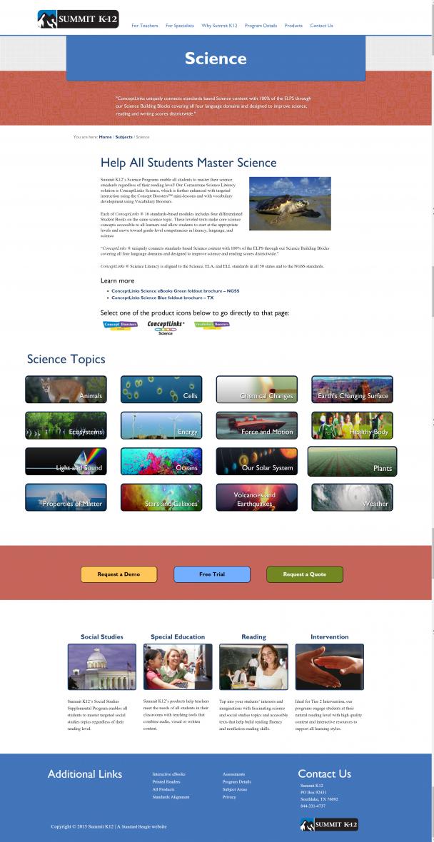 science-page- summit k12