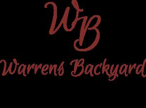 warrens-backyard-site-header-transparent-background