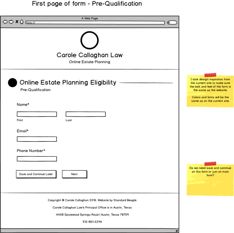 cc-page-1-of-pre-qualification-form