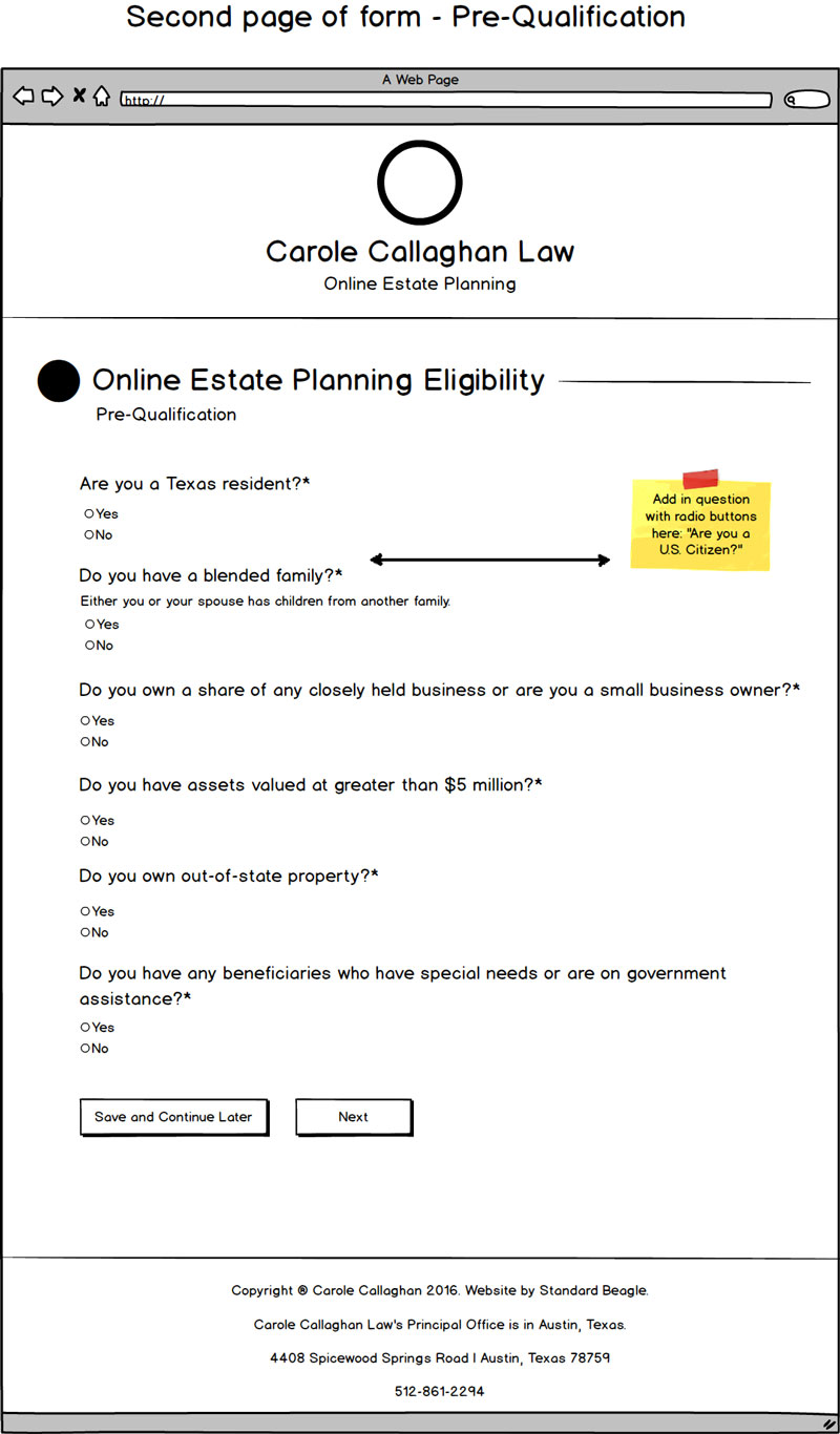 cc-page-2-of-pre-qualification-form
